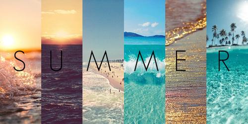 635975781130237304812537386_summer