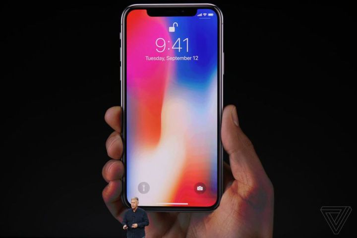 apple_iphone_2017_20170912_11670.0