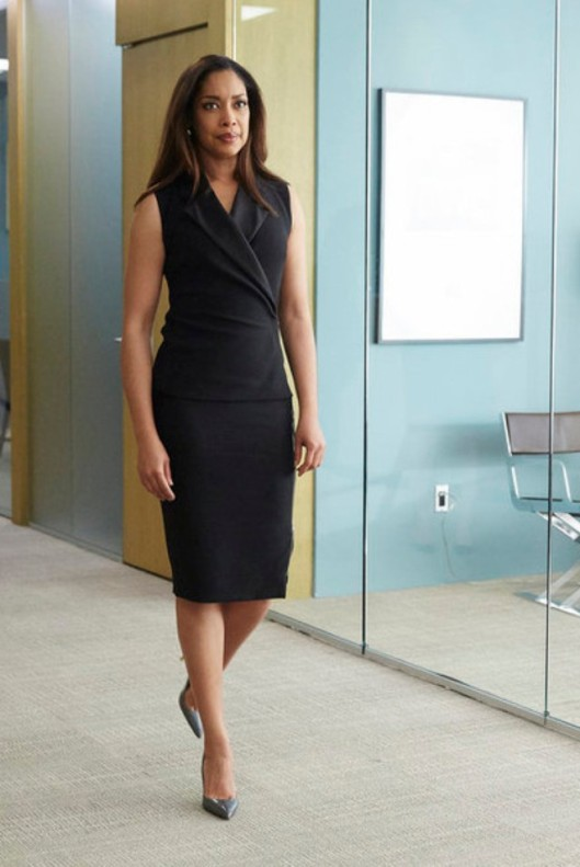 Gina-Torres-Jessica-Pearson-Suits-S05E07-Hitting-Home_L3dXSVZadkVjYU54OTI3amRDVE5Cd0RXcG55ST0vMjc4eDA6Njc5eDYwMC82NDB4MC85ZjRlOGQwYS0yNzFkLTQ0MjctOWZlZC0zYTY4YWE3OGNjNjE=