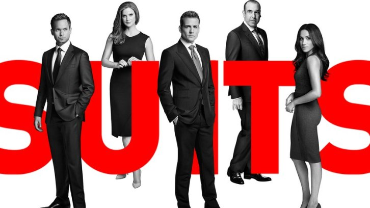 Suits_Season_7