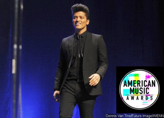 bruno-mars-tops-2017-american-music-awards-nominations